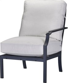 Raleigh RF One Arm Chair