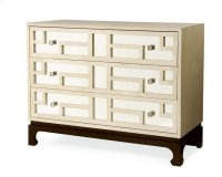 Macau Drawer Chest Product Image