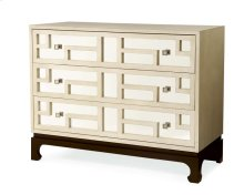 Chin Hua Macau Drawer Chest