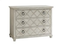 Brookhaven Hall Chest Product Image