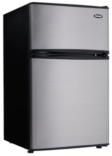 Danby 3.2 Total Capacity (cu.ft) Compact Refrigerator