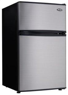 Danby 3.2 Total Capacity (cu.ft) Compact Refrigerator