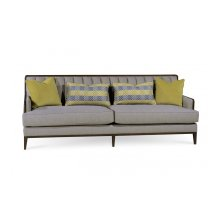Epicenters Upholstery Wilsey Sofa
