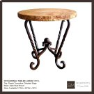 Large Occasional Table Product Image