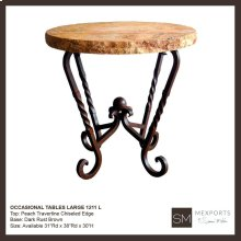 Large Occasional Table