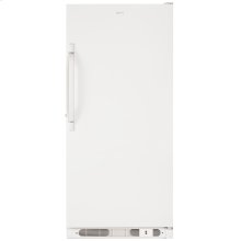 Frigidaire 20.7 Cu. Ft. Upright Freezer