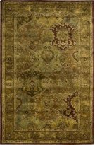 "JAIPUR JA25 MTC ROUND RUG Available in Sizes: 2'.4""X 8'.0"",  3'.9""X 5'.9"",  5'.6""X 8'.6"",  6'.0"" RND,  7'.9""X 9'.9"",  8'.0"" RND,  8'.3""X 11'.6"",  9'.6""X 13'.6"" Product Image"