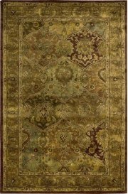"""JAIPUR JA25 MTC ROUND RUG Available in Sizes: 2'.4""""X 8'.0"""",  3'.9""""X 5'.9"""",  5'.6""""X 8'.6"""",  6'.0"""" RND,  7'.9""""X 9'.9"""",  8'.0"""" RND,  8'.3""""X 11'.6"""",  9'.6""""X 13'.6"""" Product Image"""