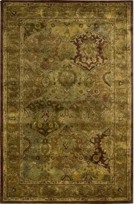 "JAIPUR JA25 MTC ROUND RUG Available in Sizes: 2'.4""X 8'.0"",  3'.9""X 5'.9"",  5'.6""X 8'.6"",  6'.0"" RND,  7'.9""X 9'.9"",  8'.0"" RND,  8'.3""X 11'.6"",  9'.6""X 13'.6"""