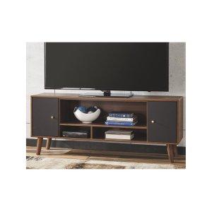 Ashley FurnitureSIGNATURE DESIGN BY ASHLEMedia Chest
