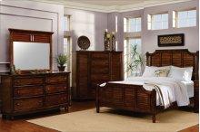 CF-1100 Bedroom - Sunset Trading