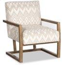 POSITANO - 1155 (Chairs) Product Image