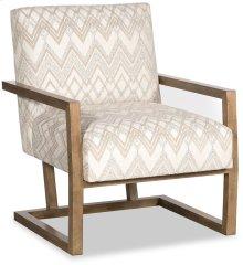 POSITANO - 1155 (Chairs)
