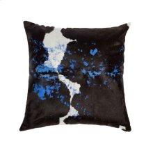 Friesan Cushion Multi