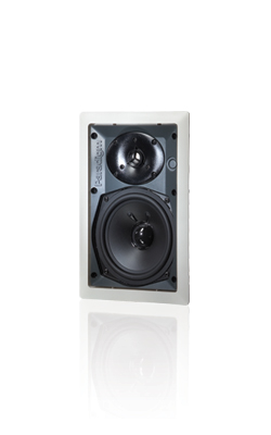 Save 53% on This New Single In-wall Speaker  CS-150