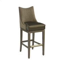 Nassau Bar Height Dining Stool