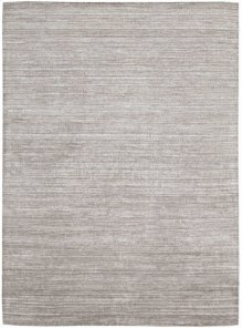 Shimmer Shim1 Sil Rectangle Rug 9'6'' X 13'