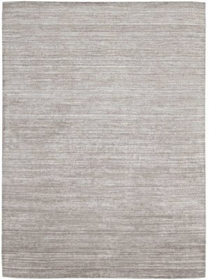 Shimmer Shim1 Sil Rectangle Rug 3'6'' X 5'6''