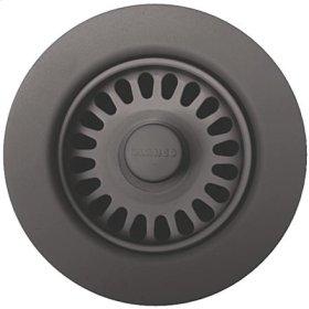 Sink Waste Flange - 441482