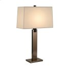 Monolith Table Lamp Product Image