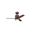 Arkwright Collection Arkwright Fan OBB Product Image