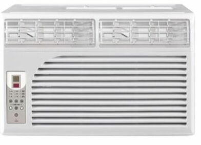 Cacs15b1 Crosley Crosley Mid Size Air Window Unit White White Fred S Appliance