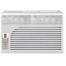 Crosley Mid-size Air : Window Unit - White