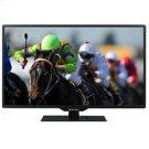 """LED TV - 32"""" Product Image"""