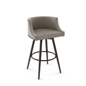 Radcliff Swivel Stool