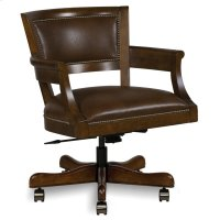 Reilly Office Swivel Product Image