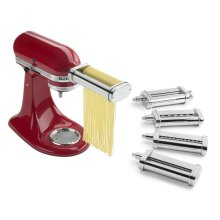 5-Piece Pasta Deluxe Set - Other