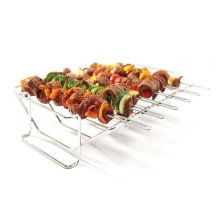 Multi Rack Skewer Kit