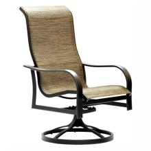 2959 Ultra High-Back Swivel Rocker