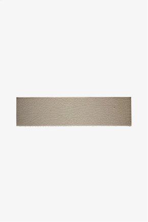 Architectonics Handmade Field Tile 2 x 8 STYLE: ARF028