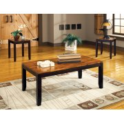 "Abaco 3 Pack, C-24""x46""x18"" E-17""x19""x21"" Product Image"
