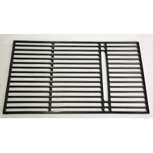 """Cooking Grid-13.5""""x23""""-2 per grill"""