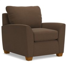 Amy Premier Stationary Chair