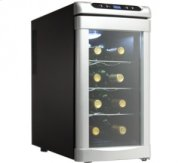 Maitre'D 0.88 cu. ft. Wine Cooler Product Image
