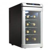 Maitre'D 0.88 cu. ft. Wine Cooler Product Image