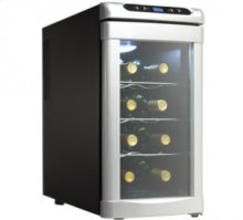 Maitre'D 0.88 cu. ft. Wine Cooler