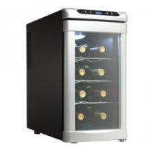 Maitre'D 0.88 cu. ft. Wine Cooler