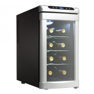 DanbyMaitre'D 0.88 cu. ft. Wine Cooler