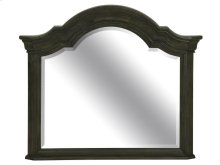 Shaped Mirror