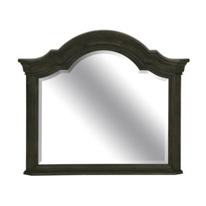 Magnussen HomeShaped Mirror