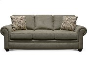 Brett Sofa 2255 Product Image