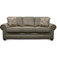 Simplicity Brett Sofa 2255 Product Image