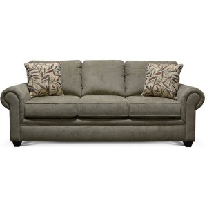 England FurnitureSimplicity Brett Sofa 2255