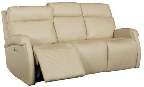 Maddux Power Motion Sofa