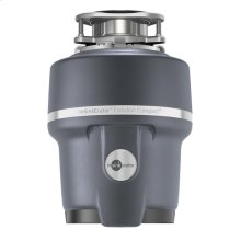 Evolution Compact Garbage Disposal - Without Cord