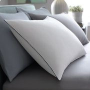 Feather Best™ Pillow Product Image